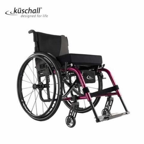 aktif-tekerlekli-sandalye-kuschall-ultra-light-1