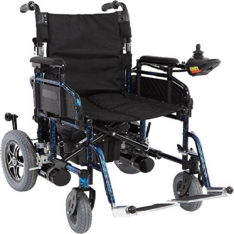 akulu-tekerlekli-sandalye-jetty-jt-101-1