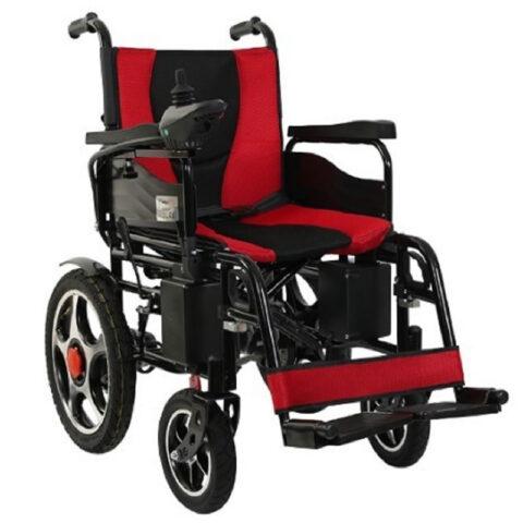 akulu-tekerlekli-sandalye-jetty-jt099-1