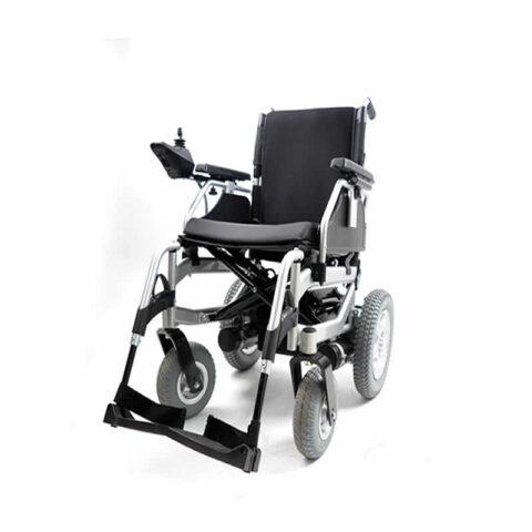 akulu-tekerlekli-sandalye-rame-nevtus-r150-1
