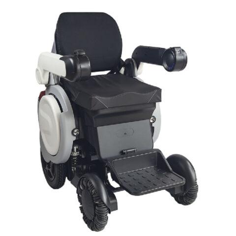 akulu-tekerlekli-sandalye-scuba-s250-future-1