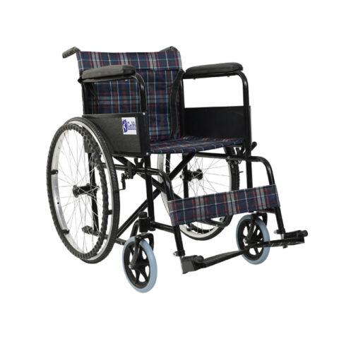 ekonomik-tekerlekli-sandalye-golfi-2-eko-g100-1