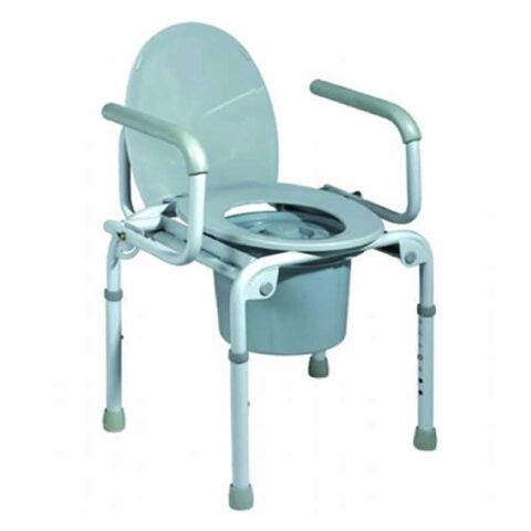 klozetli-tuvalet-sandalyesi-freely-as800