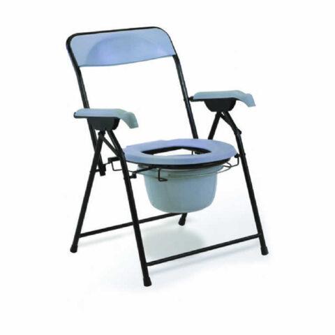 klozetli-tuvalet-sandalyesi-freely-as899