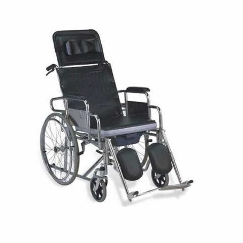 lazimlikli-wc-tekerlekli-sandalye-freely-609gc