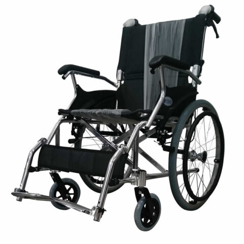 manuel-tekerlekli-sandalye-freely-as-863