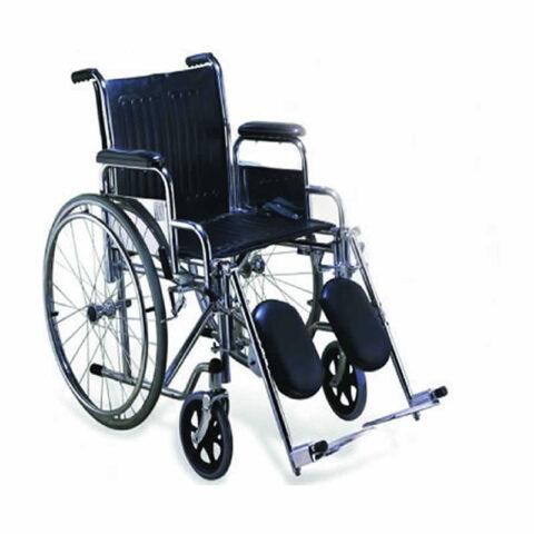 manuel-tekerlekli-sandalye-freely-as902c