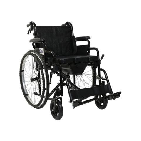 manuel-tekerlekli-sandalye-golfi-g120-1