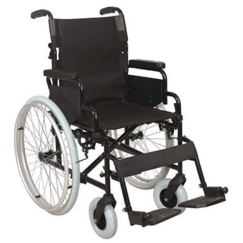 manuel-tekerlekli-sandalye-golfi-g130-1