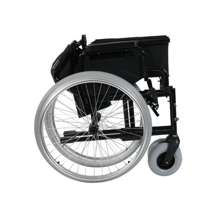 Manuel Tekerlekli Sandalye Golfi G130