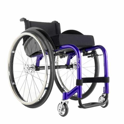 manuel-tekerlekli-sandalye-kuschall-k-nova-compact-1