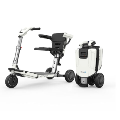 mini-scooter-scuba-s550-atto-1