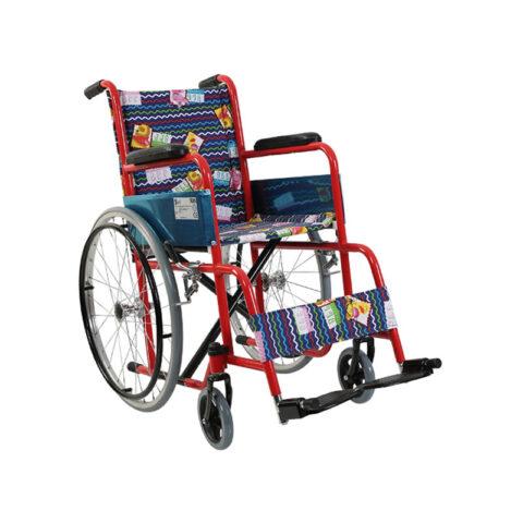 pediatrik-tekerlekli-sandalye-golfi-2c-g100c-1