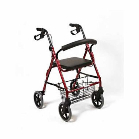 tekerlekli-rollator-freely-as9144l