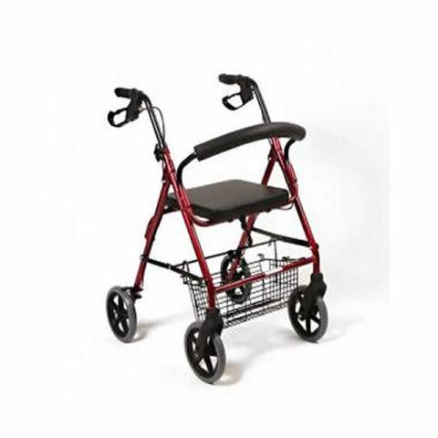 tekerlekli-rollator-freely-as9144l