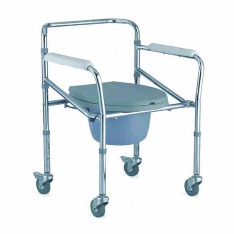 wc-banyo-tekerlekli-sandalye-freely-as696