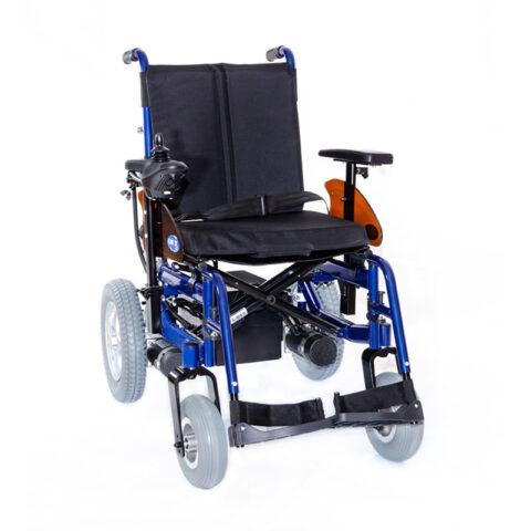 akulu-sandalye-comfort-plus-allure-1
