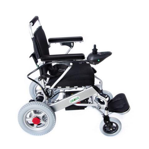 akulu-sandalye-comfort-plus-creative-cr6012-1