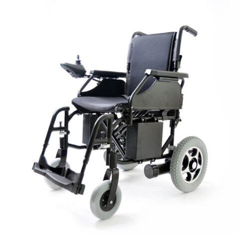 akulu-sandalye-comfort-plus-easy-life-1