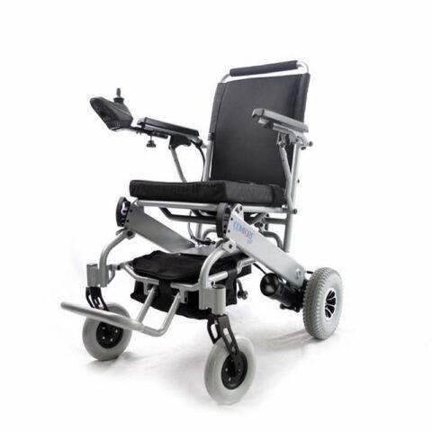 akulu-sandalye-comfort-plus-ergostar-1