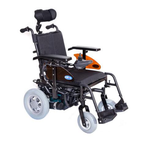akulu-sandalye-comfort-plus-sahara-1