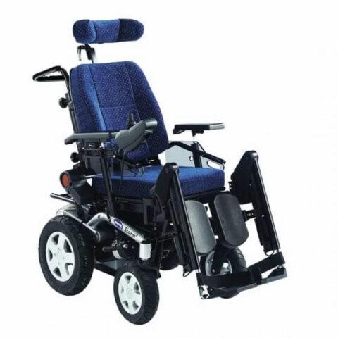akulu-tekerlekli-sandalye-invacare-storm-3-1