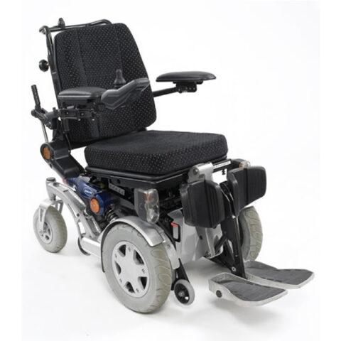akulu-tekerlekli-sandalye-invacare-zephyr-1