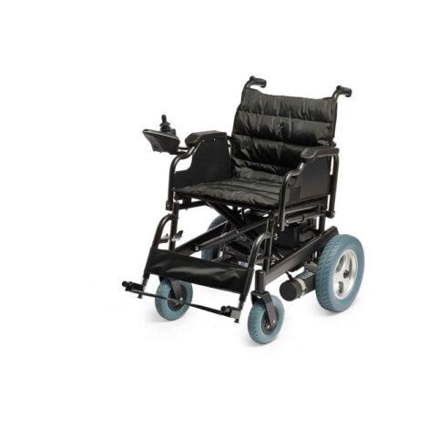 akulu-tekerlekli-sandalye-leo-707-1