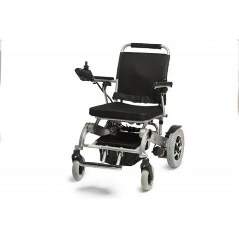 akulu-tekerlekli-sandalye-leo-708l-1