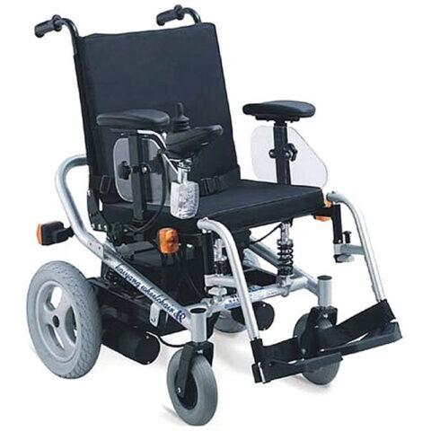 akulu-tekerlekli-sandalye-leo-709