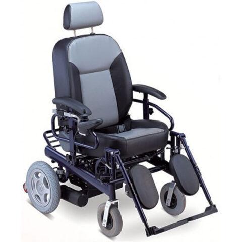 akulu-tekerlekli-sandalye-leo-comfort-708