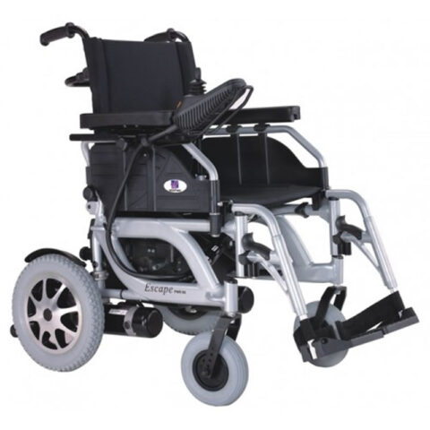 akulu-tekerlekli-sandalye-leo-hp8
