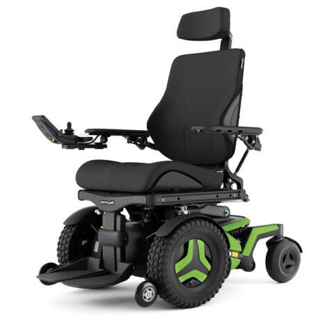 akulu-tekerlekli-sandalye-permobil-f3-corpus