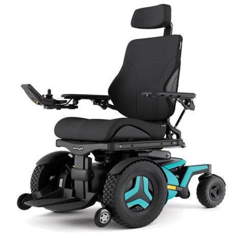 akulu-tekerlekli-sandalye-permobil-f5-corpus