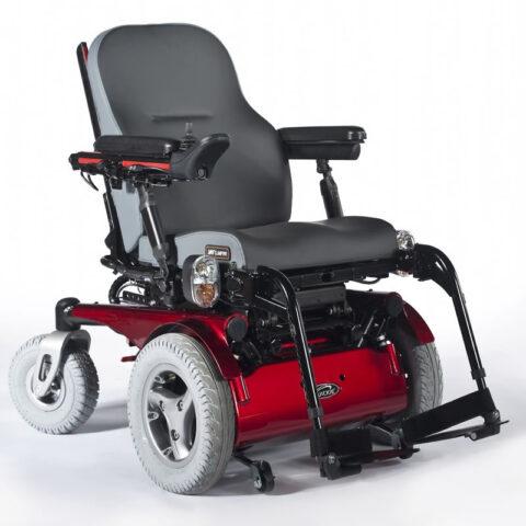 akulu-tekerlekli-sandalye-quickie-jive-f-1