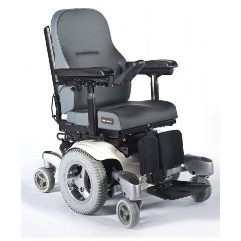 akulu-tekerlekli-sandalye-quickie-jive-m-1