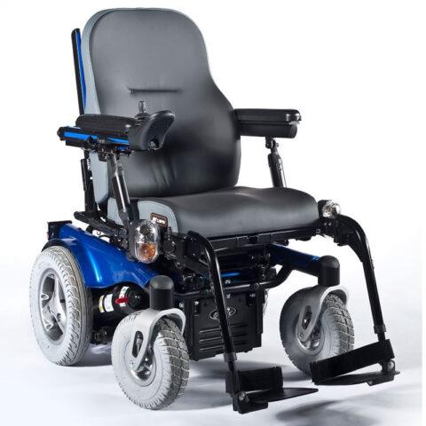 akulu-tekerlekli-sandalye-quickie-jive-r-1