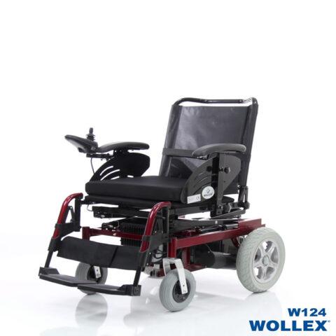 akulu-tekerlekli-sandalye-wollex-w124-1