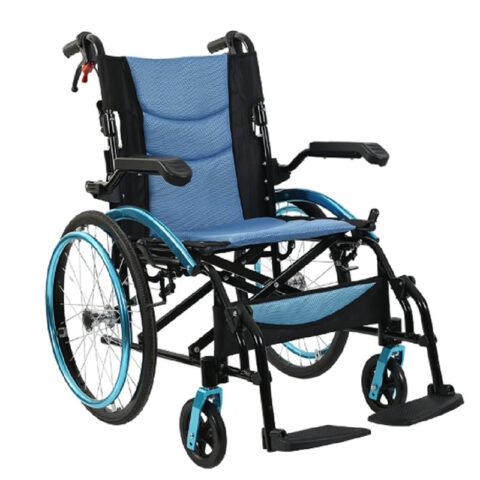 aluminyum-tekerlekli-sandalye-golfi-g503-1