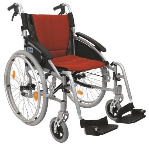 aluminyum-tekerlekli-sandalye-golfi-g636-1