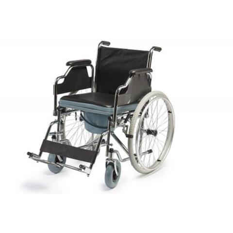 banyo-tuvalet-sandalyesi-leo-280