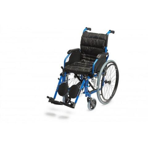 cocuk-tekerlekli-sandalyesi-leo-183a-1
