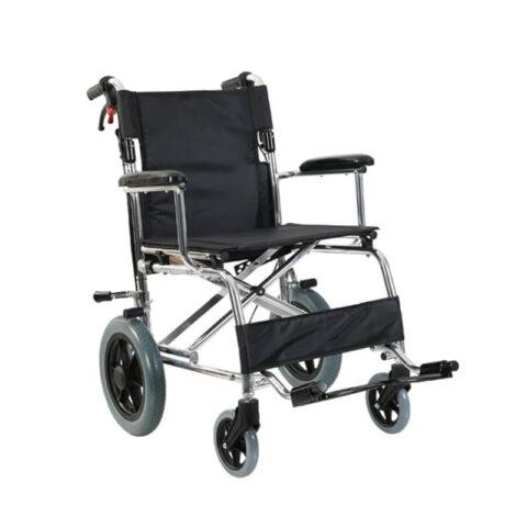 hasta-transfer-sandalyesi-golfi-8-g501-1
