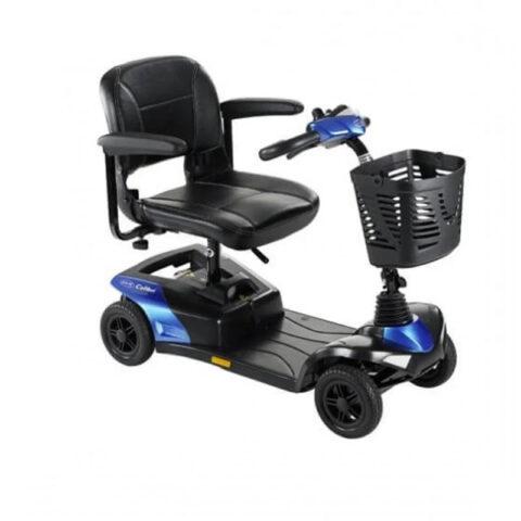 invacare-colibri-4-tekerli-scooter-1