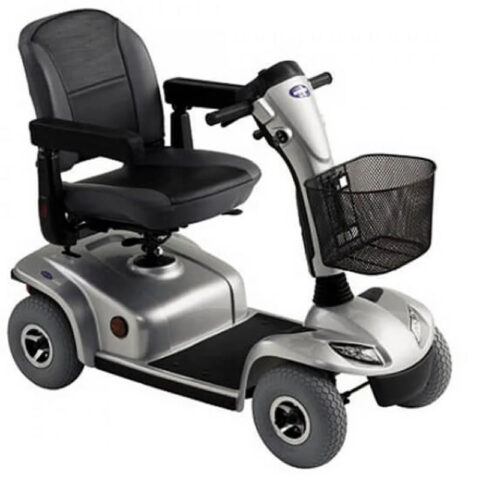 invacare-leo-scooter-1