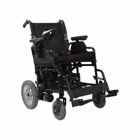 katlanabilir-akulu-tekerlekli-sandalye-jetty-jt-w111a-1