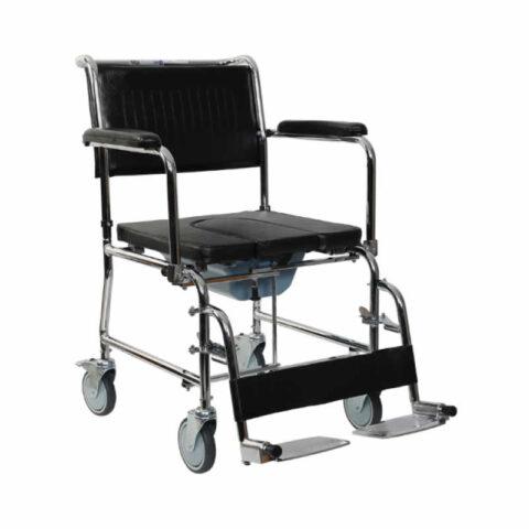 katlanir-klozetli-banyo-sandalyesi-g125a-1