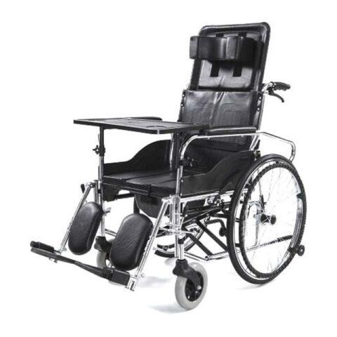 klozetli-tekerlekli-sandalye-wollex-w215-1