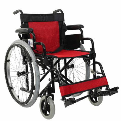 manuel-tekerlekli-sandalye-golfi-g103-1