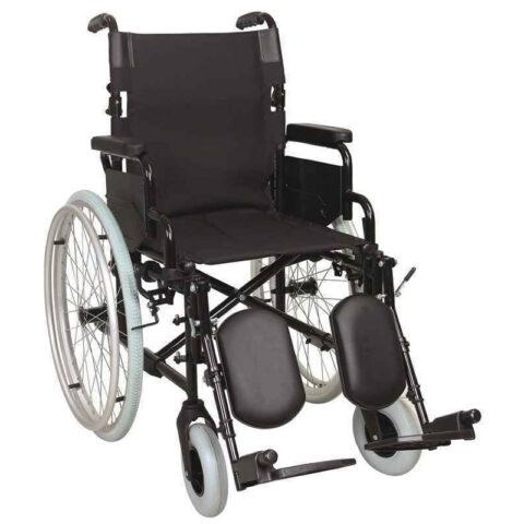 manuel-tekerlekli-sandalye-golfi-g131-1
